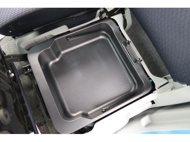 FX ワンオーナー キーレス 盗難防止装置 ABS(19枚目)