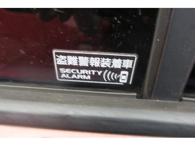 EII CD キーレス ライトレベル調節 セキュリティ(11枚目)