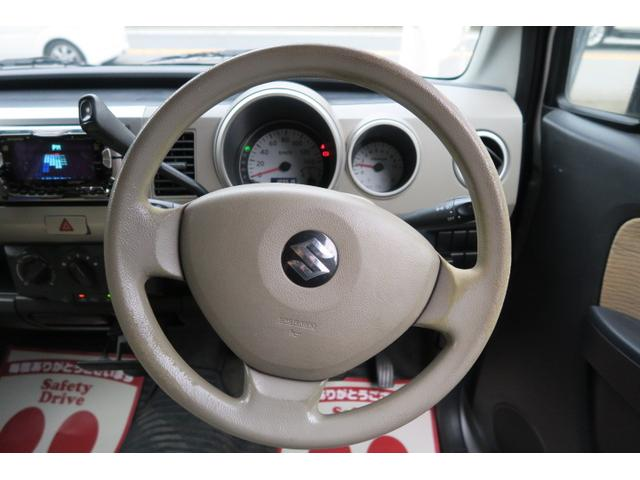 「スズキ」「ワゴンR」「コンパクトカー」「大分県」の中古車30