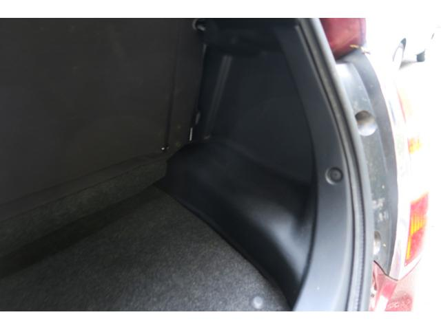 Xリミテッド オートエアコン 電動格納ミラー 純正14AW セキュリティ イオン清浄機能(25枚目)