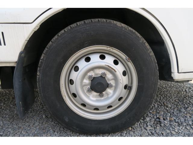 マツダ ボンゴトラック DX ETC ドライブレコーダー メモリーナビ エアコン