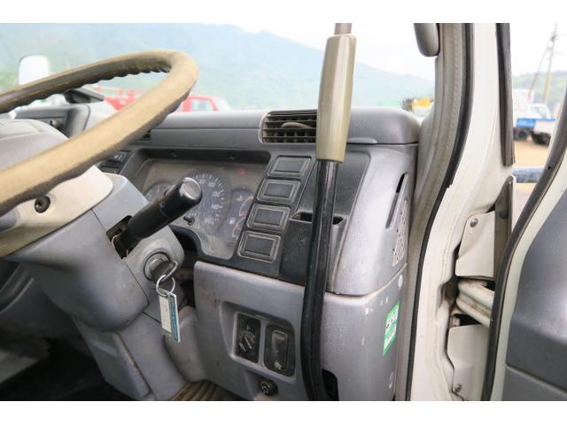 「その他」「キャンター」「トラック」「大分県」の中古車21