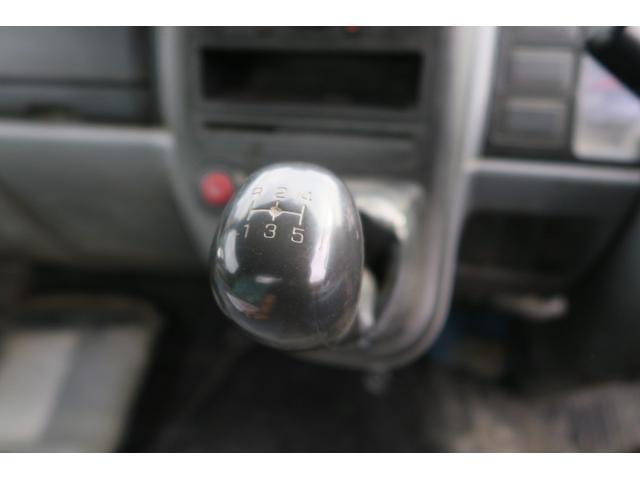 「その他」「キャンター」「トラック」「大分県」の中古車26