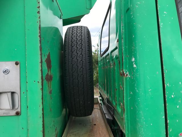 「その他」「エルフトラック」「トラック」「大分県」の中古車7