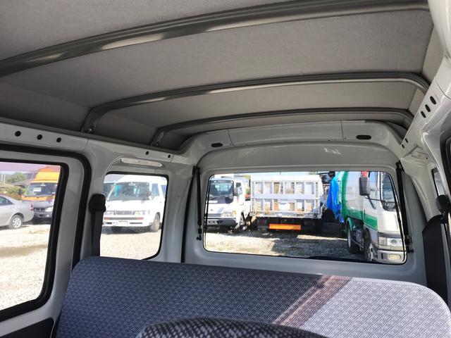 CNG車 ETC エアコン パワステ パワーウィンドゥ(9枚目)