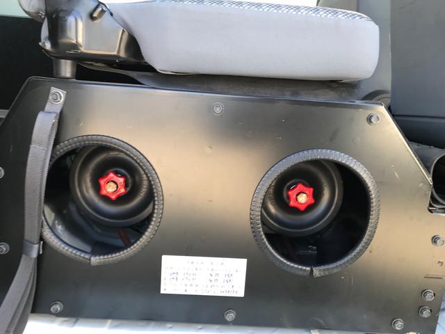 CNG車 ETC エアコン パワステ パワーウィンドゥ(18枚目)