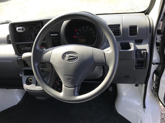 CNG車 ETC エアコン パワステ パワーウィンドゥ(19枚目)