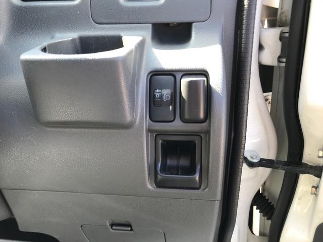 CNG車 ETC エアコン パワステ パワーウィンドゥ(20枚目)