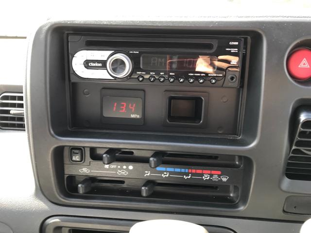 CNG車 ETC エアコン パワステ パワーウィンドゥ(23枚目)