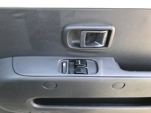 CNG車 ETC エアコン パワステ パワーウィンドゥ(24枚目)