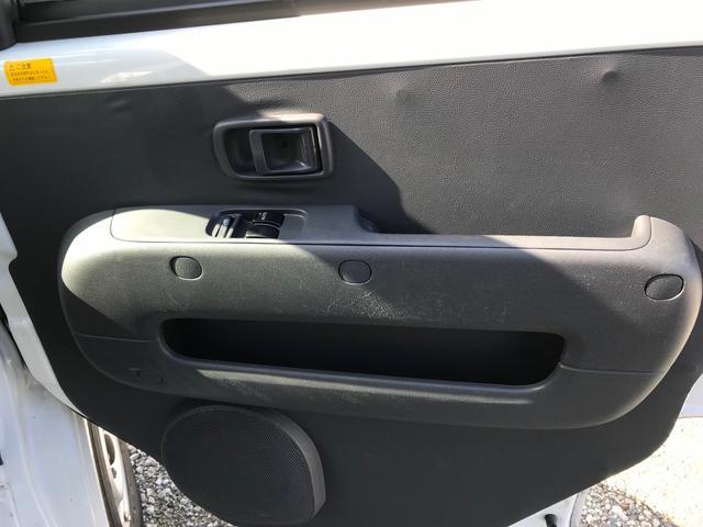 CNG車 ETC エアコン パワステ パワーウィンドゥ(25枚目)