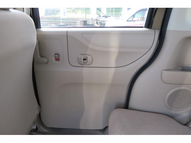 「ホンダ」「N-BOX」「コンパクトカー」「大分県」の中古車17