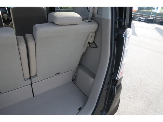 「ホンダ」「N-BOX」「コンパクトカー」「大分県」の中古車25