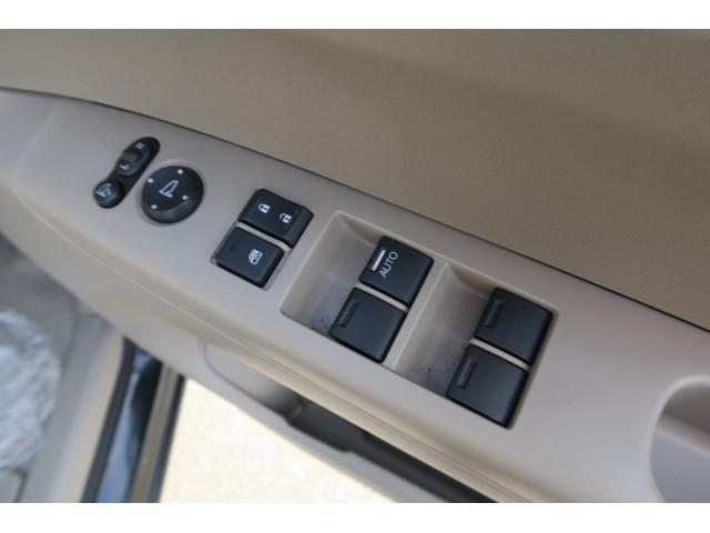 「ホンダ」「N-BOX」「コンパクトカー」「大分県」の中古車26