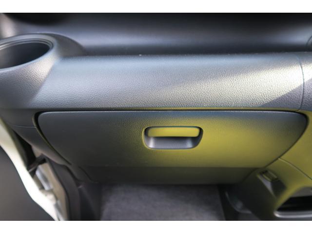 「ホンダ」「N-BOX」「コンパクトカー」「大分県」の中古車18