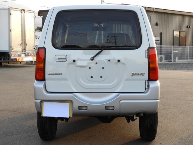 月々定額で乗れるリース対応!車検・税金等すべて込!!(14枚目)