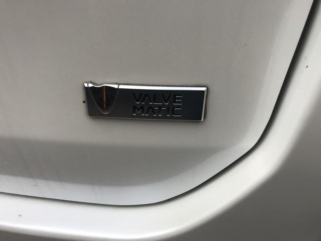 「トヨタ」「ヴォクシー」「ミニバン・ワンボックス」「佐賀県」の中古車17