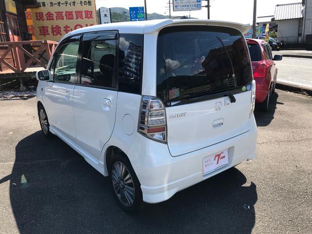 「ホンダ」「ライフ」「コンパクトカー」「佐賀県」の中古車6