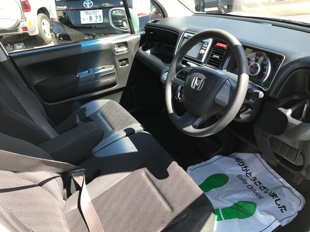 「ホンダ」「ライフ」「コンパクトカー」「佐賀県」の中古車14