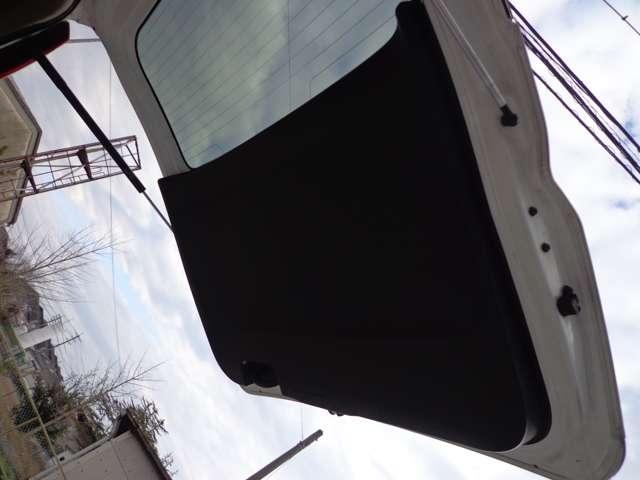 20S 両側パワースライドドア ナビ バックカメラ ETC(10枚目)