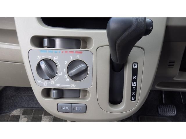 「スバル」「ステラ」「コンパクトカー」「福岡県」の中古車11
