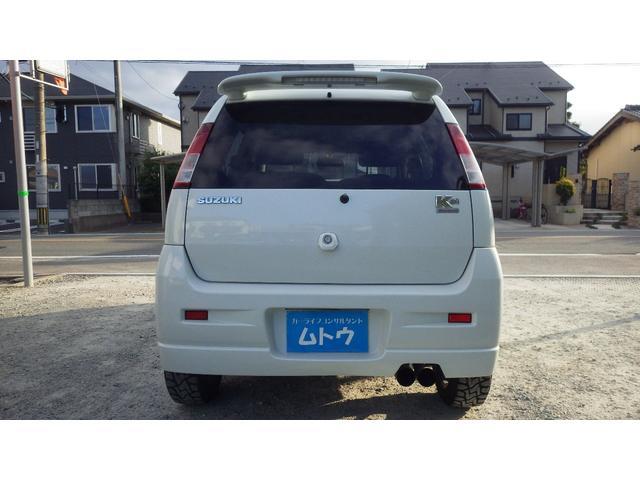 「スズキ」「Kei」「コンパクトカー」「福岡県」の中古車3