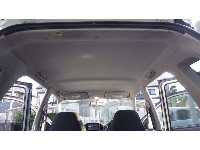 「スズキ」「Kei」「コンパクトカー」「福岡県」の中古車12
