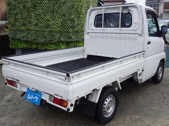 「日産」「NT100クリッパー」「トラック」「福岡県」の中古車8