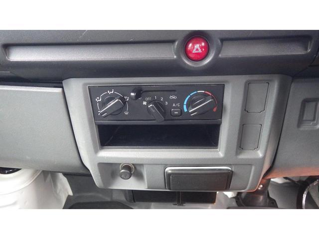 「日産」「NT100クリッパー」「トラック」「福岡県」の中古車19
