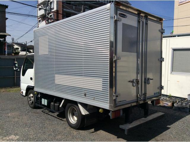 「マツダ」「タイタントラック」「トラック」「福岡県」の中古車17