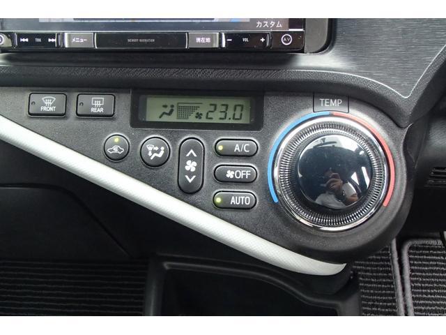 S ナビ バックカメラ 前後ドライブレコーダー付 キーレス(18枚目)