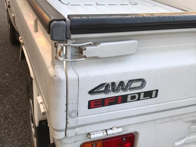 「ダイハツ」「ハイゼットトラック」「トラック」「大分県」の中古車17