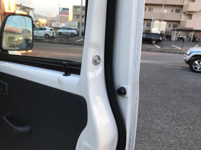 「ダイハツ」「ハイゼットカーゴ」「軽自動車」「大分県」の中古車11
