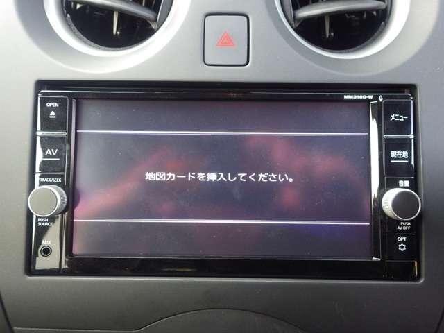X エマブレ 純正ナビ 全周囲カメラ スマートミラー(19枚目)