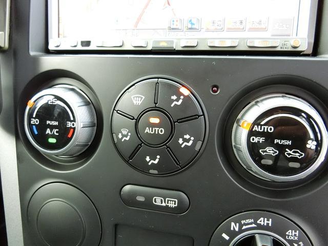 スズキ エスクード 2.0XG HDDナビ スマートキー シートヒーター