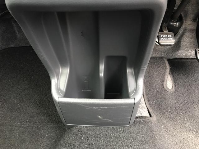 XG エコアイドル 電格ミラー ベンチシート キーレスキー 盗難防止装置 SDナビ ETC(25枚目)