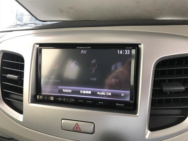 XG エコアイドル 電格ミラー ベンチシート キーレスキー 盗難防止装置 SDナビ ETC(29枚目)