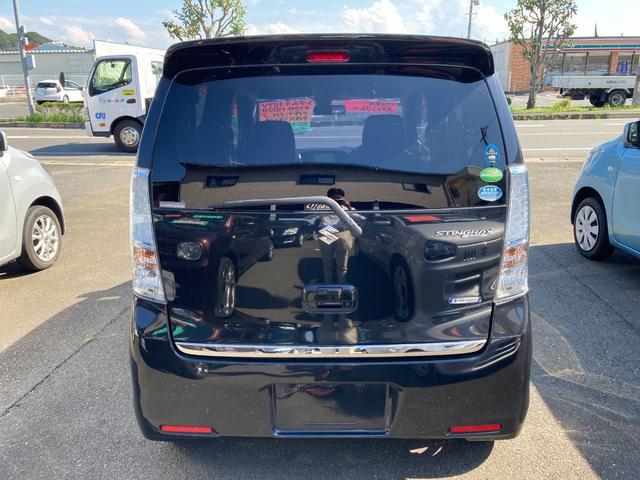 X レーダーブレーキサポート ナビTV アイドリングストップ シートヒーター プッシュスタート(8枚目)
