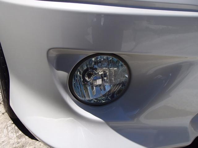 トヨタ エスティマL アエラス Gエディション 両側パワースライドドア