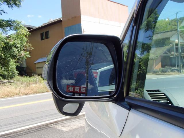 トヨタ ヴォクシー ZS 煌 両側パワースライドドア