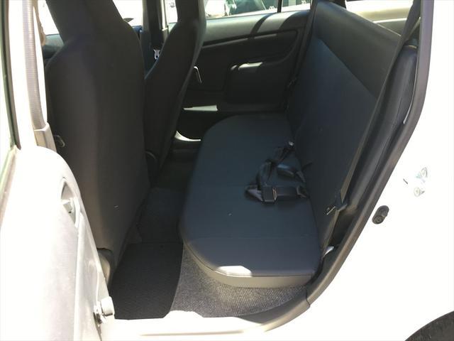 トヨタ プロボックスバン DX 集中ドアロック
