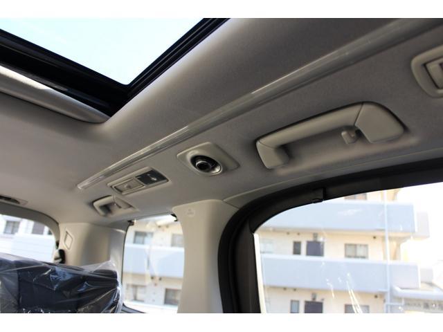トヨタ アルファード 2.5S Cパッケージ 3眼 ムーンルーフ デジタルミラー