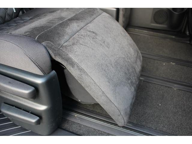 「トヨタ」「アルファード」「ミニバン・ワンボックス」「福岡県」の中古車17