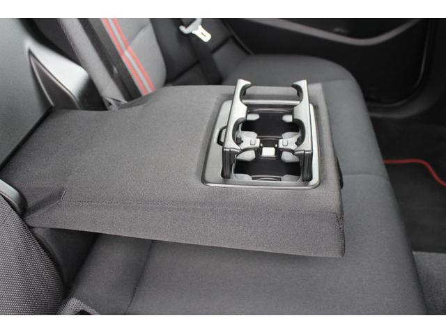 「BMW」「X1」「SUV・クロカン」「福岡県」の中古車19