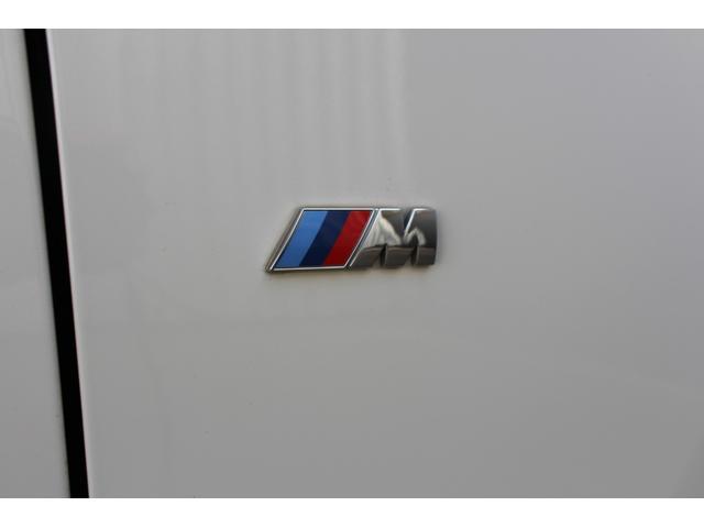 sDrive 20i Mスポーツ 純正ナビ バックカメラ ETC パークディスタンスコントロール バイキセノンヘッドライト 純正18インチアルミ(6枚目)