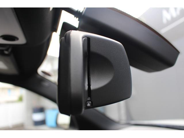 sDrive 20i Mスポーツ 純正ナビ バックカメラ ETC パークディスタンスコントロール バイキセノンヘッドライト 純正18インチアルミ(19枚目)