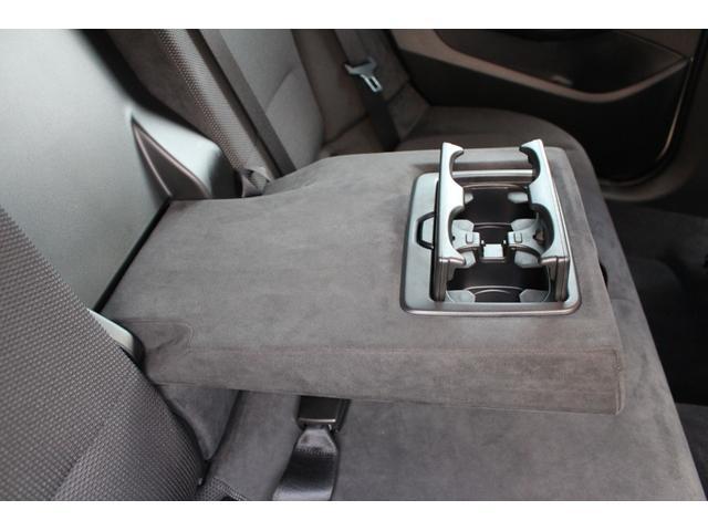sDrive 20i Mスポーツ 純正ナビ バックカメラ ETC パークディスタンスコントロール バイキセノンヘッドライト 純正18インチアルミ(20枚目)