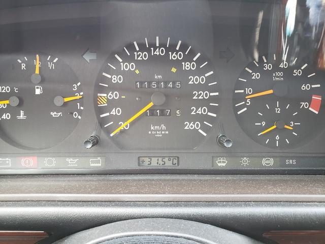 「メルセデスベンツ」「Mクラス」「セダン」「福岡県」の中古車10