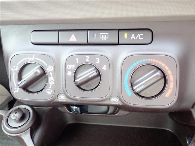 「トヨタ」「パッソ」「コンパクトカー」「長崎県」の中古車12