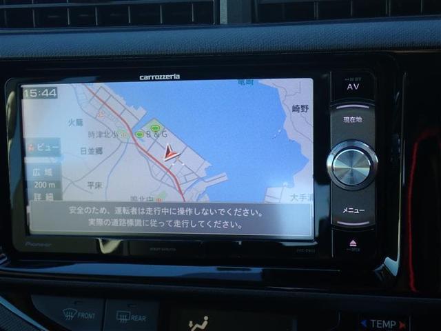 「トヨタ」「アクア」「コンパクトカー」「長崎県」の中古車11